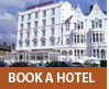 Southend Hotels, BnB