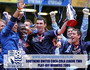 southend united hotels, championship hotels